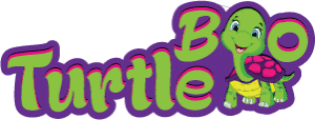 TurtleBoo Logo